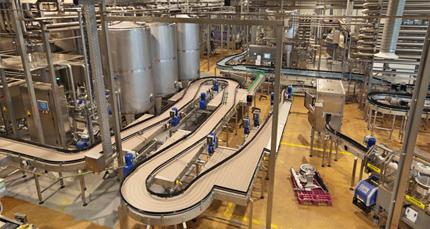 Impianti industriali430