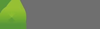 Logo Bierre_100