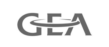 Logo GEA_small