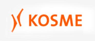 Logo Kosme_small