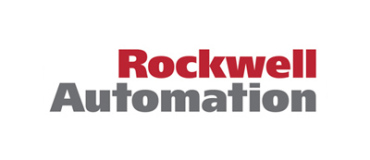 Logo Rokwell_small