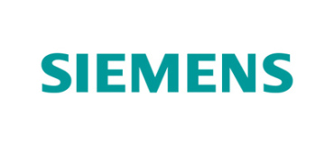 Logo Siemens_small