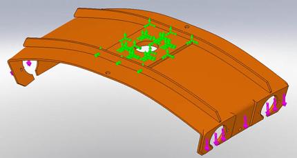 Progettazione meccanica430
