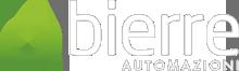Logo Bierre_footer220