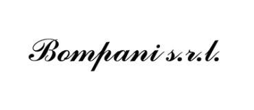 Logo Bompani