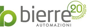 Logo-Bierre_100vent