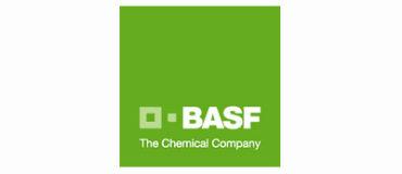 Logo Basf_small